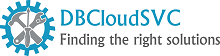 DBCloudSVC - Finding the right solutions